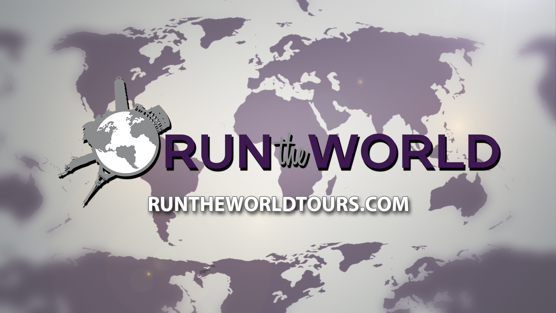 Runtheworld-Page